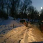 Parkeringsplasser i oslo... on Twitpic
