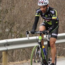 Lom – Norges sykkelnirvana?