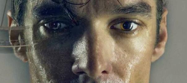 "Bokanmeldelse: ""Racing Through the Dark: The Fall and Rise of David Millar"" av David Millar"