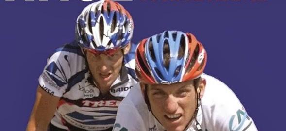 """Bokanmeldelse: """"The Secret Race: Inside the Hidden World of the Tour de France"""" av Tyler Hamilton og David Coyle"""