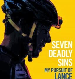 "Bokanmeldelse: ""Seven Deadly Sins: My Pursuit of Lance Armstrong"" av David Walsh"