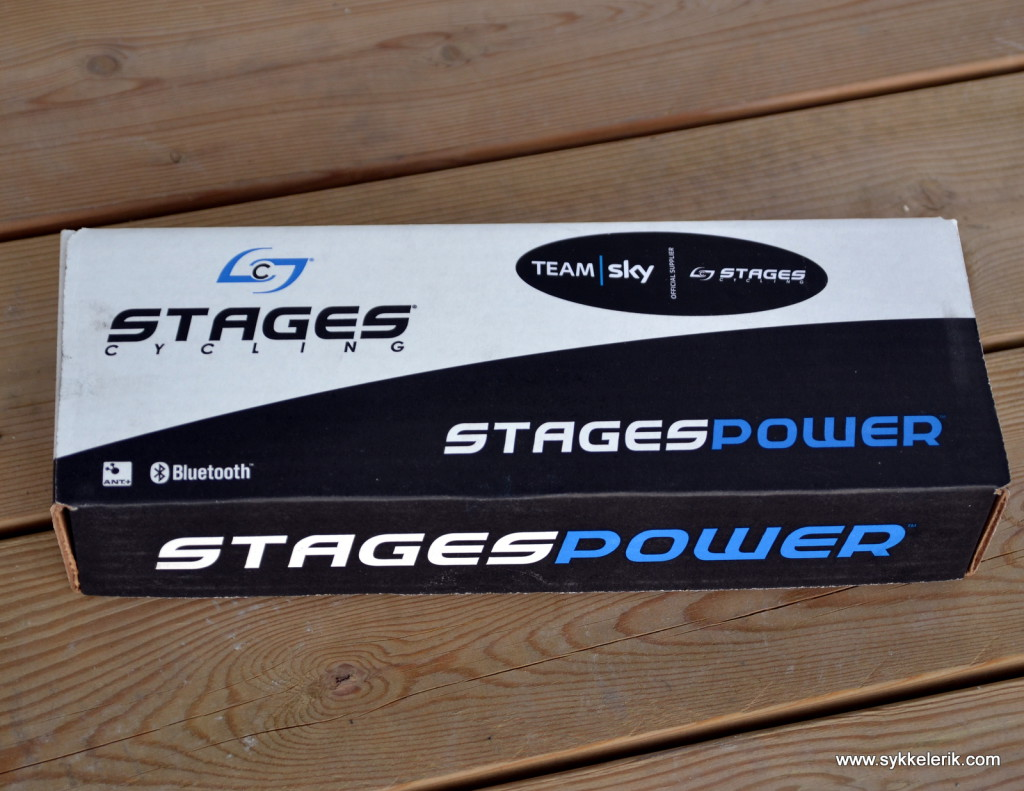 Stages_Unboxing_01