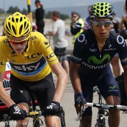 Sykkelsporten – pill råtten?
