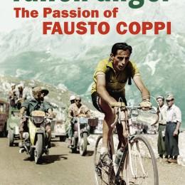 Bokanmeldelse: «Fallen Angel: The Passion of Fausto Coppi» av William Fotheringham
