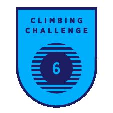 Strava_Climbing_Challenge_2015_06